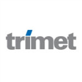 LOGO_TRIMET Automotive Holding GmbH
