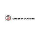 LOGO_Tumser, Tümser Döküm