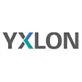 LOGO_YXLON International GmbH