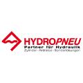 LOGO_HYDROPNEU GmbH