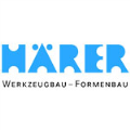 LOGO_Alfred Härer GmbH