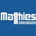 LOGO_Matthies Druckguss GmbH & Co. KG