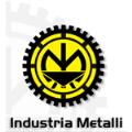 LOGO_Industria Metalli srl