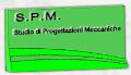 LOGO_S.P.M. SRL G. Tooling Solutions