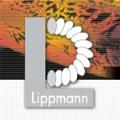LOGO_Lippmann GmbH