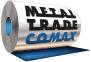 LOGO_Metal Trade Comax a.s.