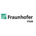 LOGO_Fraunhofer-Institut für Fertigungstechnik und Angewandte Materialforschung IFAM