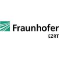 LOGO_Fraunhofer EZRT Entwicklungszentrum Röntgentechnik