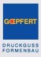 LOGO_GOEPFERT Werkzeug & Formenbau GmbH & Co. Teilefertigung KG