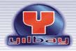 LOGO_YILBAY Makine Yedek Parca A.S.