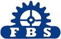 LOGO_FBS Maschinenbau und- Bearbeitung GmbH