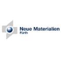 LOGO_Neue Materialien Fürth GmbH