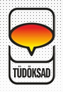 LOGO_Turkish Foundry Association