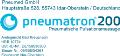 LOGO_Pneumed GmbH