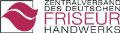 LOGO_Zentralverband des Deutschen Friseurhandwerks