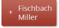 LOGO_Fischbach + Miller