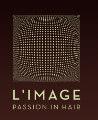 LOGO_L'IMAGE GmbH