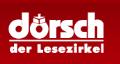LOGO_Der Lesezirkel Dörsch GmbH & Co. KG