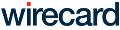 LOGO_Wirecard Retail Services GmbH