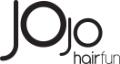 LOGO_Woman's Land Jojo Hairfun