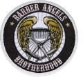 LOGO_Barber Angels Brotherhood