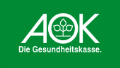 LOGO_AOK Bayern - Die Gesundheitskasse Direktion Mittelfranken