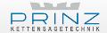 LOGO_PRINZ Deutschland GmbH
