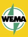 LOGO_WEMA Werkzeug- und Maschinenbau GmbH