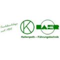 LOGO_Paul Kaltenpoth GmbH & Co. KG