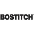 LOGO_Bostitch Deutschland Stanley Black & Decker Deutschland GmbH