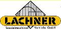LOGO_E. J. Lachner Spezialmaschinen- Vertriebs-GmbH