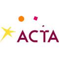 LOGO_ACTA mobilier SAS