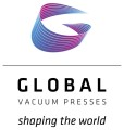 LOGO_Nabuurs Developing S.L. by Global Vacuum Presses