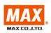 LOGO_Max Europe B.V.