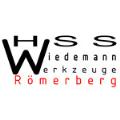 LOGO_Heinz & Marco Wiedemann GbR