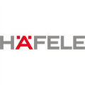 LOGO_Häfele GmbH & Co KG