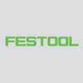 LOGO_Festool GmbH