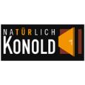 LOGO_Konold GmbH