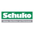 LOGO_SCHUKO Heinrich Schulte-Südhoff GmbH & Co. KG