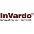LOGO_InVardo ® Eine Produktlinie der InVIDO GmbH