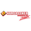 LOGO_Hargassner GmbH