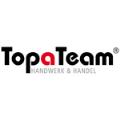 LOGO_TopaTeam AG Handwerk & Handel