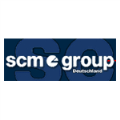 LOGO_SCM Group S.p.A.
