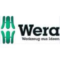 LOGO_Wera Werk Hermann Werner GmbH & Co. KG