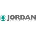 LOGO_W. & L. Jordan GmbH