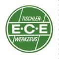 LOGO_E.C. Emmerich GmbH & Co. KG