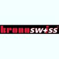 LOGO_SWISS KRONO AG