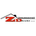 LOGO_Zimmerei Direkt GmbH