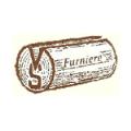 LOGO_V + S Furniere Vertriebs GmbH