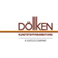 LOGO_Döllken-Kunststoffverarbeitung GmbH